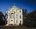 Berlin Schlosspark Teehaus.jpg