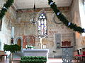 Bermatingen Pfarrkirche Fresken Chorraum.jpg