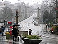 Bern 03-2009 - panoramio - adirricor (4).jpg