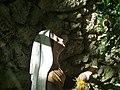 Bernadette - panoramio.jpg