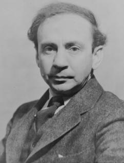 Bernard Karfiol American painter born in Hungary