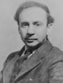 Bernard Karfiol - circa 1930.png