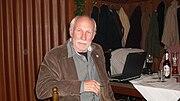 Bernd Brodbek (2008)