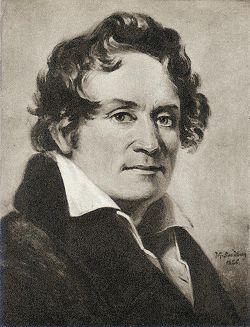 Bernhard Henrik Crusell 1826.jpg