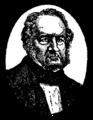 Bernhard von Beskow, Nordisk familjebok.png