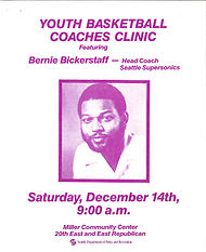 Bernie Bickerstaff Basketball clinic flyer 1985.jpg