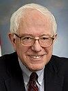 Bernie Sanders (cropped).jpg