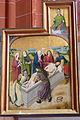 Bernkastel-Kues Stiftskapelle Triptychon 235.JPG