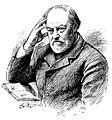 Bertram Dobell (cropped).jpg