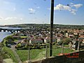 Berwick-upon-Tweed - panoramio (1).jpg