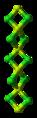 Beryllium-chloride-chain-from-xtal-3D-balls-V.png