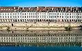 Besançon - quai vauban (2).jpg