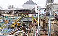 Besichtigungsbauwerk, Einsturzstelle Historisches Archiv der Stadt Köln-2610.jpg
