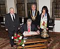 Besuch Bundespräsident Gauck im Kölner Rathaus-4080.jpg