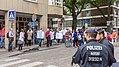 Besuch Bundespräsident Steinmeier in Köln-0-4600.jpg