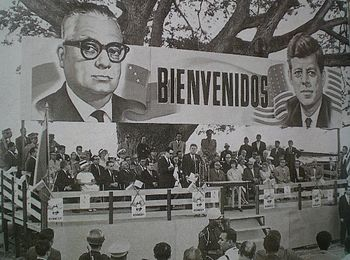 Betancourt - JFK