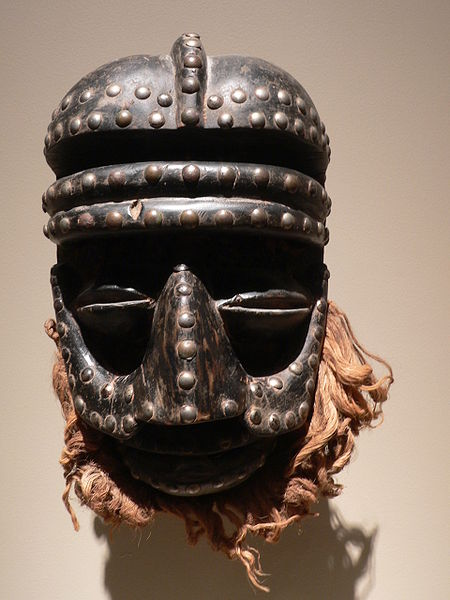 Archivo:Bete mask p1070029.jpg