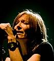 Beth Gibbons - Portishead (cropped).jpg