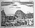 Bethaus-SchweidnitzbeiGrünberg.jpg