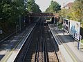 Bexleyheath station high westbound.JPG