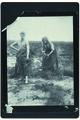 Bezembindsters-Nationale Tentoonstelling van Vrouwenarbeid-4180-IMG0001.tif