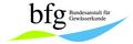 Bfg-logoFL1 A4 cmyk.tif