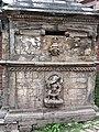 Bhaktapur 55123125.jpg