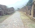 Bhangarh An archaeological discovery of an haunted city 04.jpg