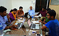 Bhubaneswar Odia Workshop 2013July03-2.jpg