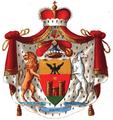 Bianchi di Casalanza.png