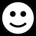 Bibeksheel-logo-final.png