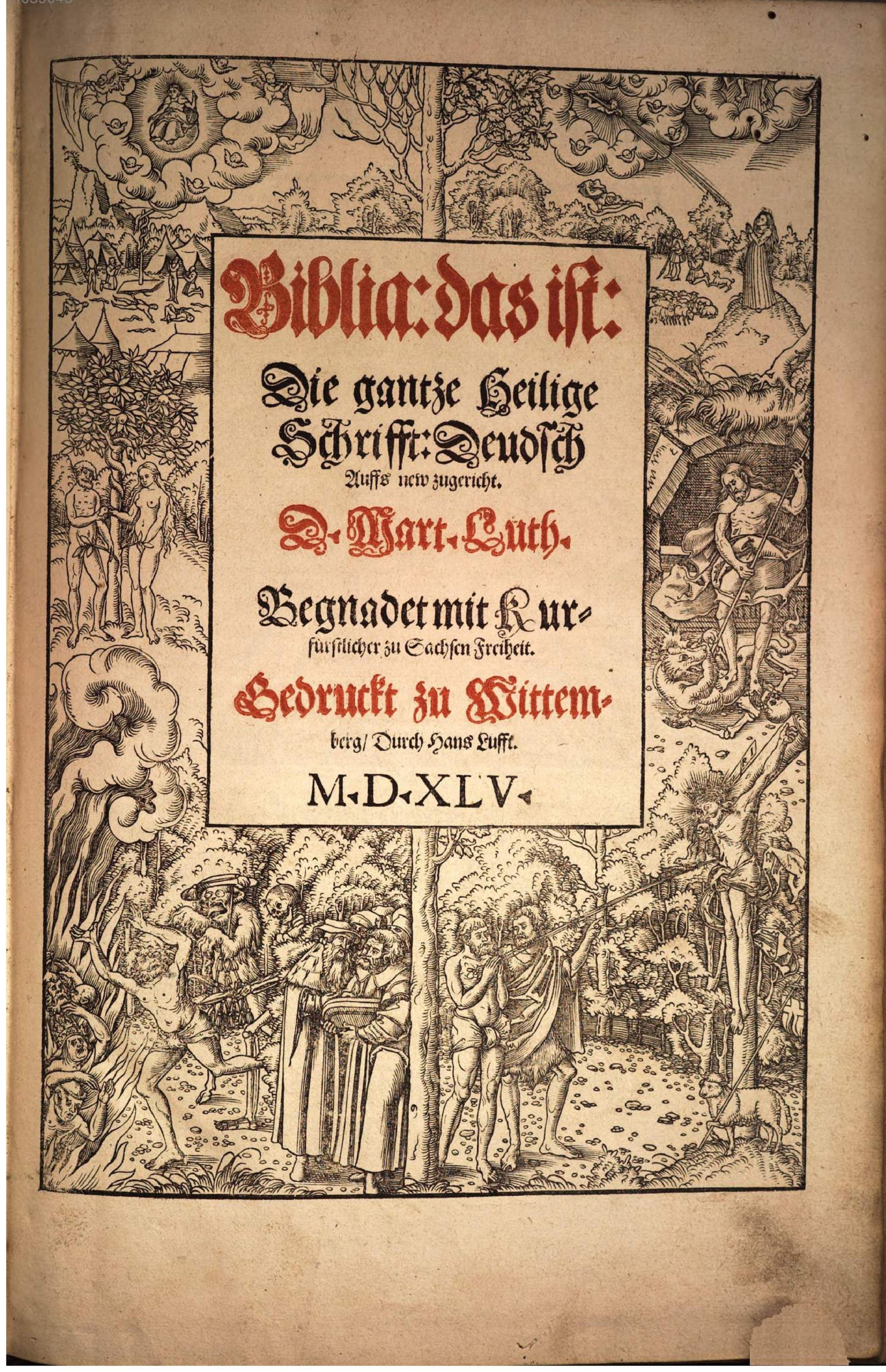 33 12 50 20 >> Datei:Biblia 1545.pdf – Wikipedia