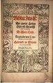 Biblia 1545.pdf