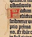 Biblia de Gutenberg, 1454 (Letra F) (21214402453).jpg