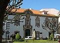 Biblioteca Municipal Gouveia.jpg