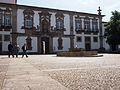 Biblioteca Municipal Raul Brandão (14211799539).jpg