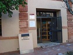 Biblioteca Verge de Montserrat 5967.jpg