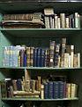 Biblioteka SANU, Stare i retke knjige, Zbirka SANU.jpg