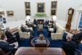 Biden meets with Republican senators on COVID relief.png