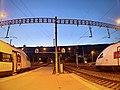 Biel(Bienne) railway station (Ank Kumar) 03.jpg