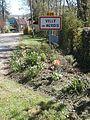 Bienvenue à Villy-en-Auxois.jpg