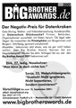 BigBrotherAwards Flyer 2001.tif