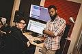 Big A studios.jpg