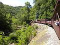 Big South Fork Scenic Railway.jpg