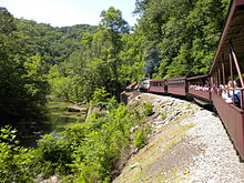 Big South Fork Scenic Railway.jpg
