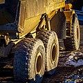 Big Wheels - Flickr - amanessinger.jpg