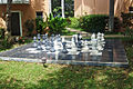 Big size chess 6751 CRI 08 2009 Langosta Beach.jpg