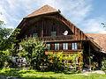 Biglen, Bauernhaus Bichsel (1).jpg