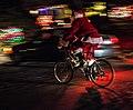 Biking Santa.jpg