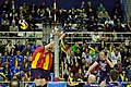 Bilateral España-Portugal de voleibol - 10.jpg